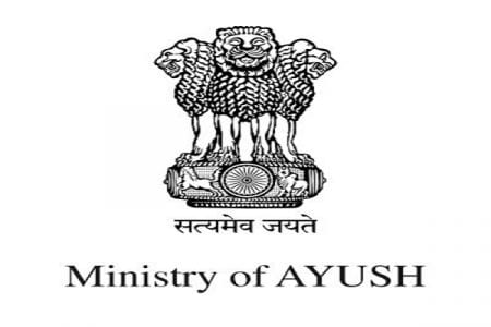 Ministry-of-AYUSH-logo-450×300