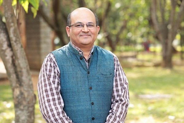 Professor-Rishikesha-T-Krishnan