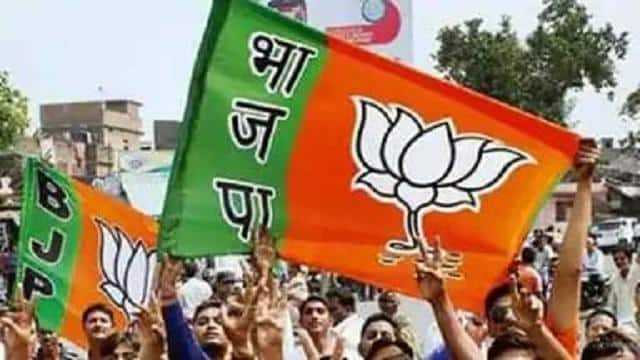 The-BJP-has-released-the-first-list-of-candidates-for
