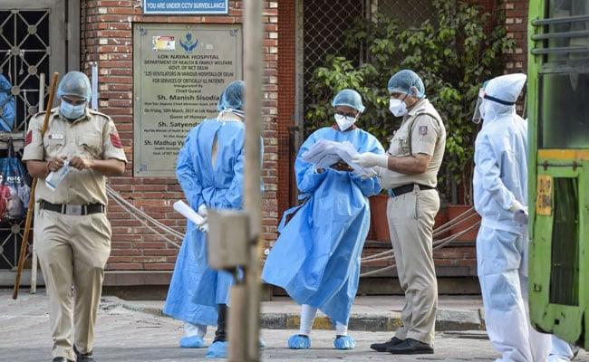 corona-infected-patient-beats-doctor-delhi