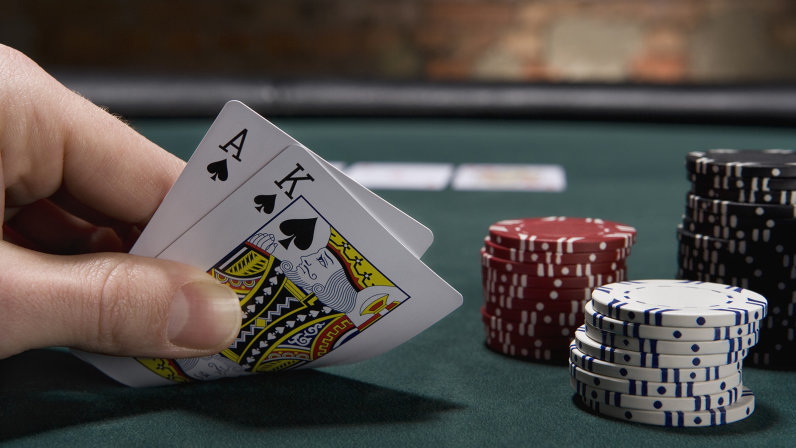 How to Increase Your Chances of Winning at Blackjack - tennews.in: National  News Portal - Breaking News, Live News, Delhi News, Noida News, National  News, Politics, Business, Education, Medical, Films, Features
