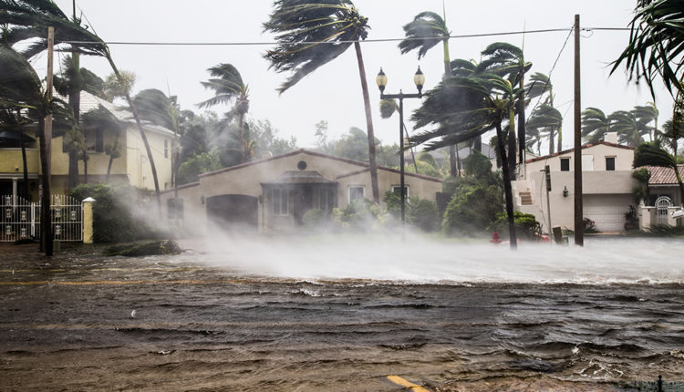 hurricane-house