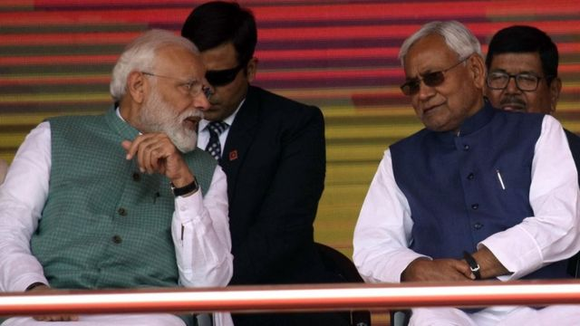 Nitish-kumar-to-remain-as-chief-minister-of-bihar