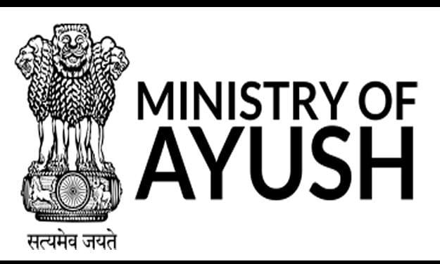 131216-ayush-ministry