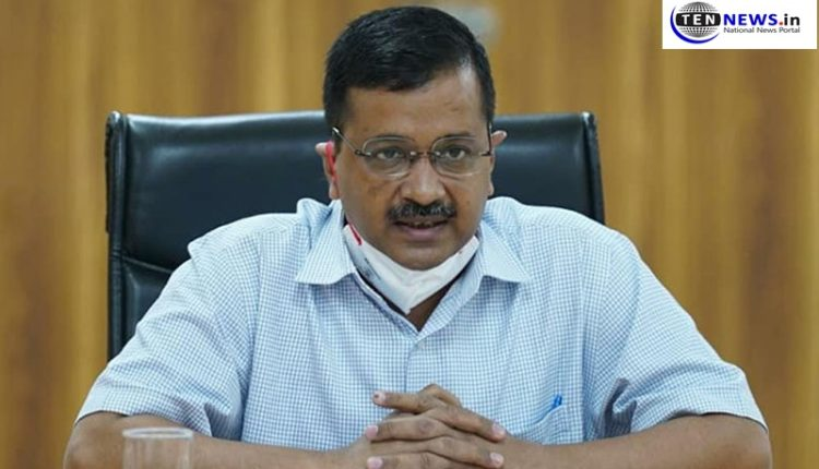 Kejriwal-govt-to-decrease-pollution-in-yamuna-to-90-percent-by-2023