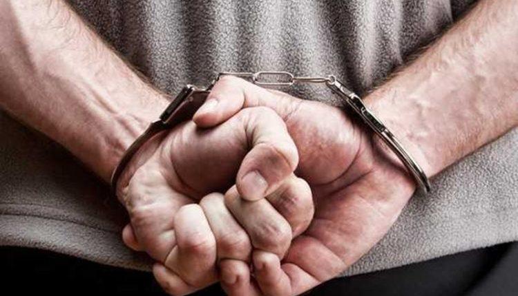 4-cracker-vendors-arrested-gbn