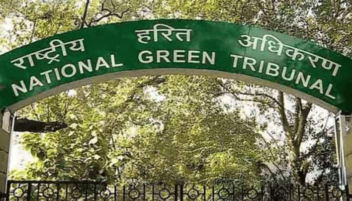 ngt-sends-notice-to-13-organizations