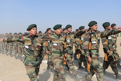 Indian-Army-Open-Bharti