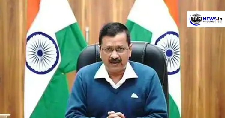 Delhi: Lockdown may be imposed in markets if Covid situation worsens, says Kejriwal