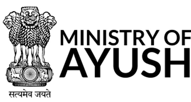 Ministry-of-AYUSH-logo