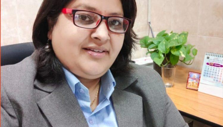 importance-of-unchi-dukan-feeke-pakwan-by-sangeeta-sharma