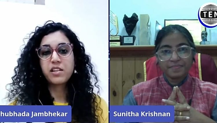 story-of-sunita-krishnan-who-freed-over-23500-girls-from-sexsual-harassment