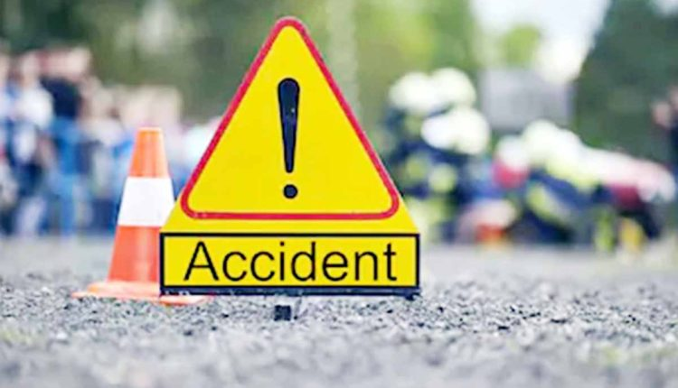 a-dozen-people-dead-in-4-different-road-accidents