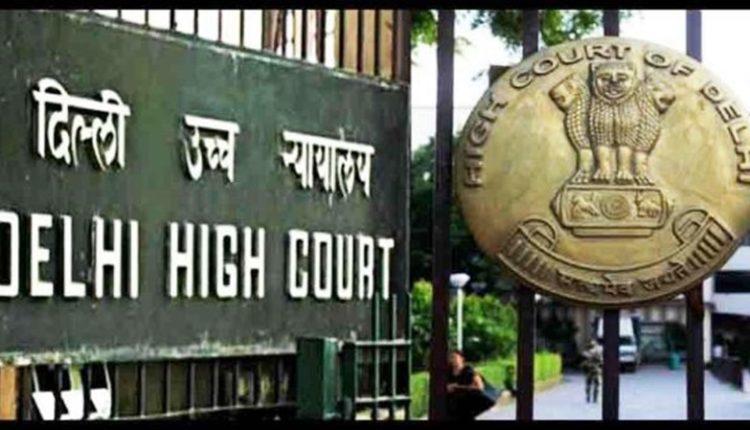 delhi-hc-accepts-the-plea-to-reserve-80-percent-beds-for-covid-patients