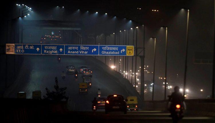 delhi_diwali_tstg2