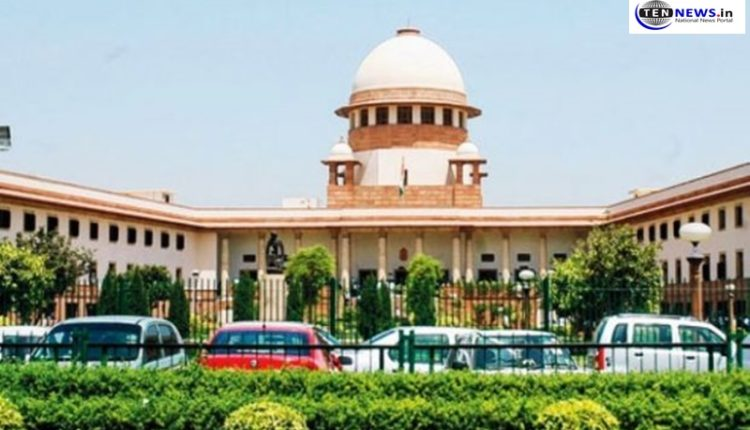 supreme-court-orders-delhi-govt-to-take-their-plea-on-icu-beds-to-high-court