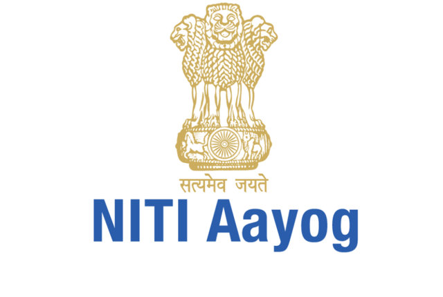 WRI and NITI Aayog Jointly Launched 'Forum for Decarbonizing Transport': school megamart 2021