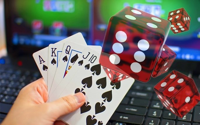 Why Are More and More Indians Flocking To Online Casinos? - tennews.in:  National News Portal - Breaking News, Live News, Delhi News, Noida News,  National News, Politics, Business, Education, Medical, Films, Features